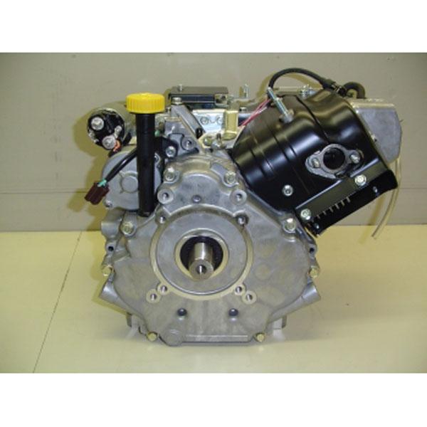 1996 John Deere Gator 4x2 Engine 1996 Tractor Engine And