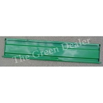 John Deere Green Tail Gate - VGA12058