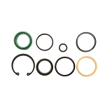 John Deere Seal Kit - WP903065