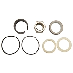 John Deere Seal Kit - WP908140