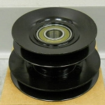John Deere Jacksheave Pulley - AM103501