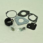 John Deere Carburetor Overhaul Kit - AM133201