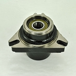 John Deere Center Bearing Spindle Housing Assembly - AM32955