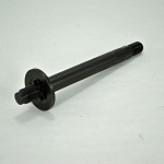 John Deere Blade Spindle Shaft - GX22975