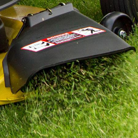 48inch Mower Deck Parts For L130. John Deere Discharge Chute Gy21901. John Deere. John Deere 130l Lawn Tractor Parts Diagram At Scoala.co