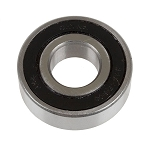 John Deere Ball Bearing - JD7142