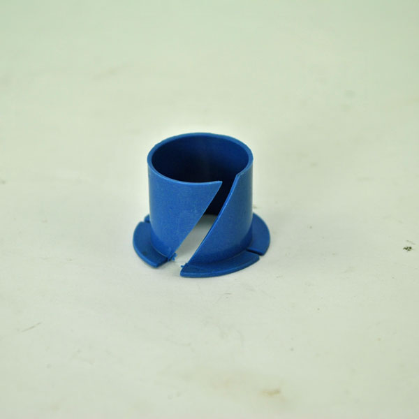 John Deere Gator Accessories >> John Deere Plastic Split Bushing - M126517