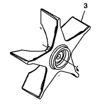 On Case Ih 485 Tractor Wiring Chart moreover Massey Ferguson 135 Wiring Diagram moreover John Deere 2440 Parts Diagram besides John Deere Gator 4x2 Parts Diagram besides Scotts Riding Lawnmower By John Deere Belt Diagram. on john deere 180 parts diagram