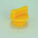 John Deere Engine Oil Fill Plug - M147324