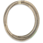 John Deere Mower Deck Drive Belt - M165156
