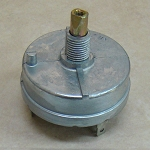 John Deere Light Switch - AL65432