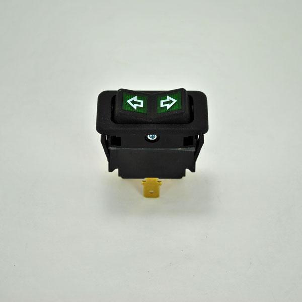 john deere turn signal switch am116574. Black Bedroom Furniture Sets. Home Design Ideas