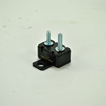 John Deere 25 AMP Circuit Breaker - AM33621
