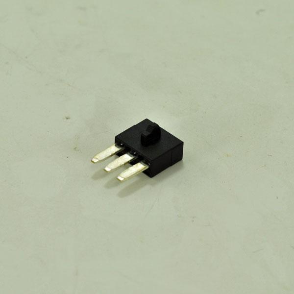 John Deere 1 5 Amp Diode Lvu804171