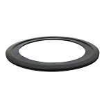 John Deere Hopper Top Chute Seal - M145337