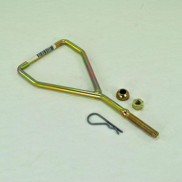 John Deere Mower Deck Front Draft Rod Kit - M147976KIT on john deere lx188 wiring diagram, john deere x485 wiring diagram, john deere lx277 wiring diagram, john deere lx255 wiring diagram, john deere lx176 wiring diagram, john deere l120 wiring diagram, john deere lt133 wiring diagram, john deere lx280 wiring diagram, john deere lx178 wiring diagram, john deere lx172 wiring diagram, john deere lt160 wiring diagram, john deere l111 wiring diagram, john deere lx279 wiring diagram, john deere gx345 wiring diagram, john deere l130 wiring diagram, john deere x320 wiring diagram, john deere lx173 wiring diagram, john deere l110 wiring diagram, john deere x500 wiring diagram, john deere lt150 wiring diagram,