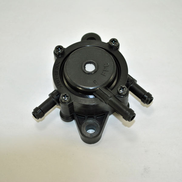 John Deere John Deere Fuel Pump M153011