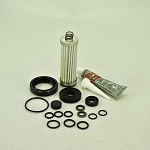 John Deere Seal Kit - MIA883891