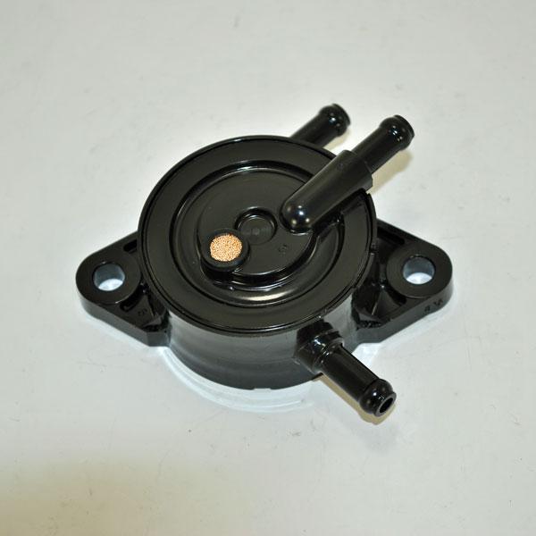 John Deere Fuel Pump - MIU10913