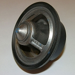 John Deere Thermostat - RE538289