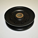 John Deere Fan Drive Pulley - AM121832