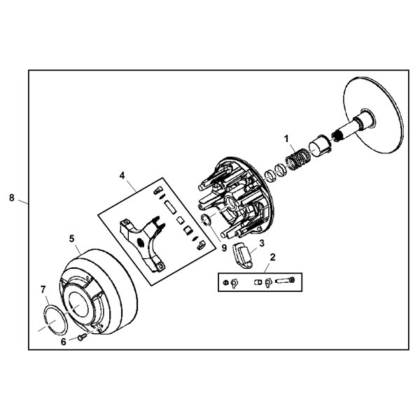 john deere lawn tractor engine diagram john deere 216