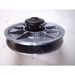 John Deere Driven Clutch - AM146219
