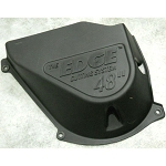 John Deere Left Hand Belt Shield - GX22709