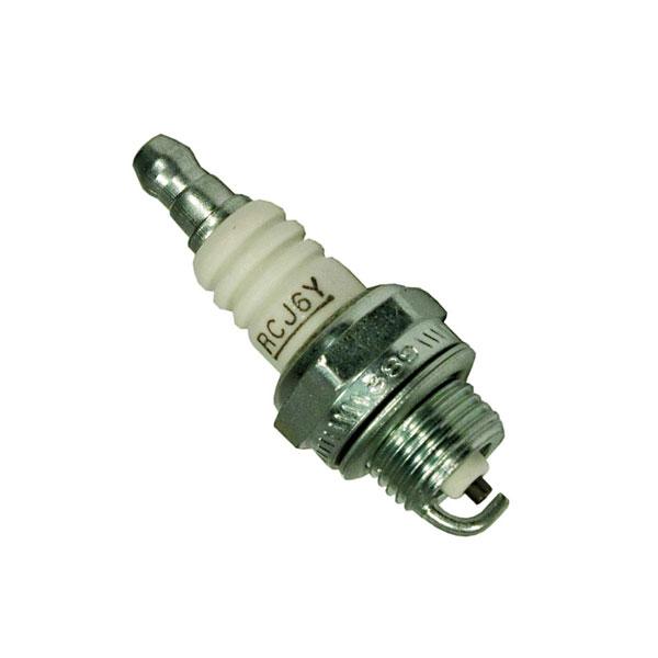 John Deere Spark Plug Champion Rcj6y Ps02227