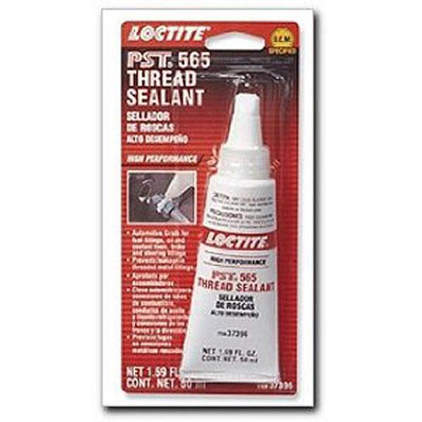 John Deere Loctite 565 Thread Sealant High Performance