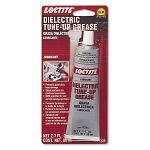 John Deere Loctite Dielectric Tune-Up Grease – Lubricant - PM37535