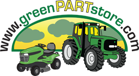 GreenPartStore