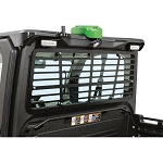John Deere Rear Window Shield Kit - BUC10281