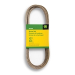 John Deere Mower Deck Drive Belt - GX20072
