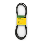 John Deere Mower Deck Drive Belt - GX21833