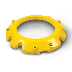 John Deere Rear Wheel Weight - R167153