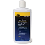 John Deere General Purpose Hand Cleaner with Ultra-Fine Pumice - TY26066