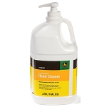 John Deere General Purpose Hand Cleaner with Ultra-Fine Pumice - TY26067