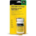 John Deere Cool-Gard II Test Strips - TY26605