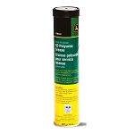 John Deere Multi-Purpose SD Polyurea Gun Grease - TY6341v