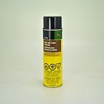 John Deere Chain and Cable Lubricant - TY26350