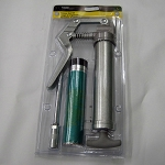 John Deere Mini-Grease Gun with one 3-oz. Grease Cartridge - TY26200