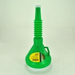 John Deere 1-1/2 Quart Clean Funnel - TY16318