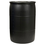 John Deere Cool-Gard II Pre-Mix Coolant - 55 Gallon Drum - TY26577