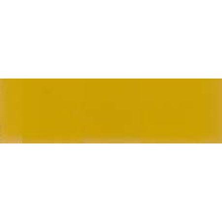 John Deere Gifts >> John Deere Industrial Yellow Low-Voc Paint - After 1992 ...