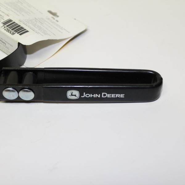 John Deere Standard Size Oil Filter Wrench - TY26510