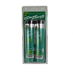 John Deere Multi-Purpose SD Polyurea Gun Grease 3-oz Twin Pack - CXTY24419