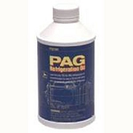 John Deere PAG Refrigration Oil - Low-Viscosity - TY22101