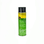 John Deere Super Lube Multi-Prupose Synthetic Lubricant - TY25733
