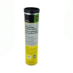 John Deere Multi-Purpose Extreme Duty Synthetic Gun Grease - TY25744